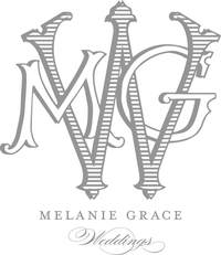 MELANIE GRACE WEDDINGS AUBURN, ALABAMA
